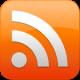 MEB – Medienforschung und Erwachsenenbildung