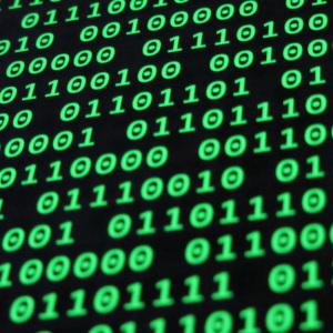 Seminar Hacker- und Netzkulturen
