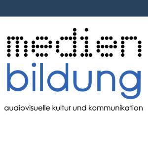 Medienbildung Magdeburg Feeds