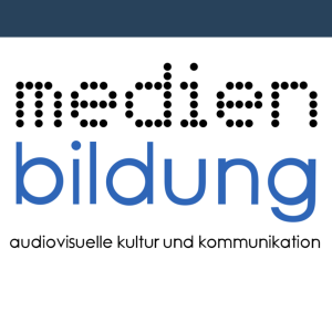 Medienbildung Magdeburg Feeds
