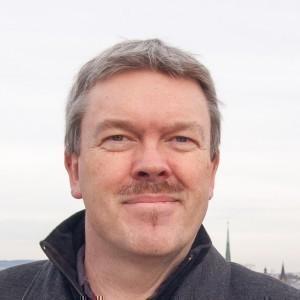 Uwe Schick